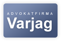 Advokatfirma Varjag AS